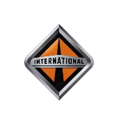 INTERNATIONAL Navistar, запчасти