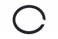 1229-W-4339 Стопорное кольцо вала КПП Meritor