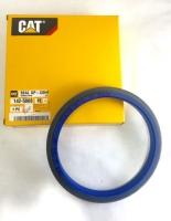 142-5868 Сальник задний коленвала CAT C-15, 6NZ/3406
