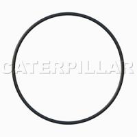 142-6217 Кольцо гильзы CAT C-15