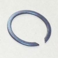 14317 Стопорное кольцо подшипника бокового вала