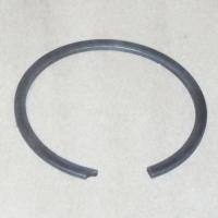 14750 Стопорное кольцо шестерни первичного вала КПП