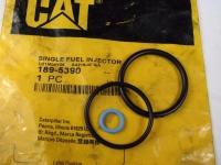 248-1394 Кольца форсунки CAT C-15/C-13 189-5390