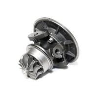 161-6780 Картридж турбины CAT C-15 6NZ 196-4157/ 10R-0510/ 0R-7287