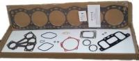 23532720 Прокладки верхние Detroit Diesel 23512691/23532332