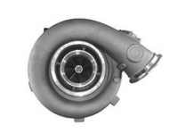 23534775 Турбокомпрессор Detroit Diesel 14L, EGR, 23534912, 23532675, 23531103