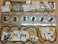 458-3875 Комплект верхних прокладок CAT C-15, 6NZ/MBN