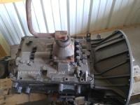FSO-6406A КПП EATON