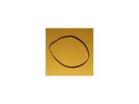 9L-5854 Кольцо уплотнительное гильзы CAT C-15, 7E-5665