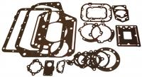 K-2295 Комплект прокладок КПП Fuller
