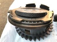 Инерционный тормоз КПП EATON K3637