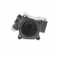 KIT5403 Р/к цилиндра демультипликатора КПП