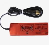 Подогреватель масляного поддона двигателя электрический MODEL 9