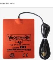 Подогреватель масляного поддона двигателя электрический MODEL 80