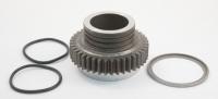 4300466 Шестерня привода делителя КПП Eaton K-2311 19275